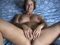 Hot lusty nude grannys pictures